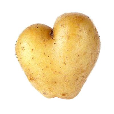 aardappel-hart1