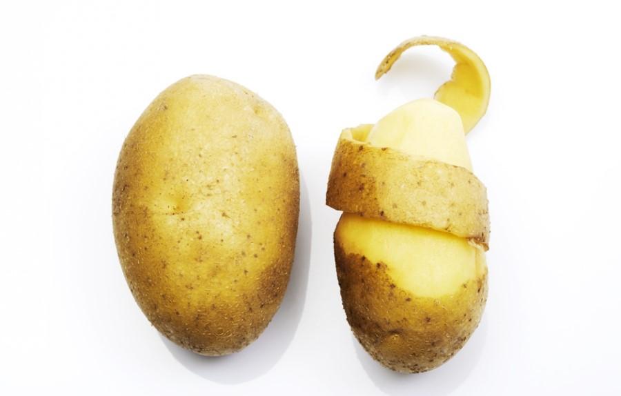 De-ultieme-truc-voor-het-schillen-van-aardappels_img900 (1)